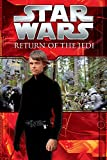Star Wars: Episode VI - Return of the Jedi Photo Comic (Star Wars (Dark Horse))