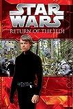 Star Wars Episode VI: Return of the Jedi Photo Comic