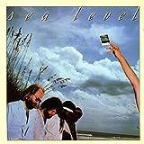 Sea Level [LP VINYL]
