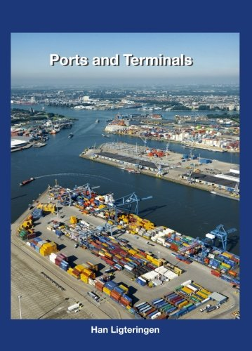 Ports and Terminals: edition 2017