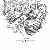 La Ligne Apre by Tormenta