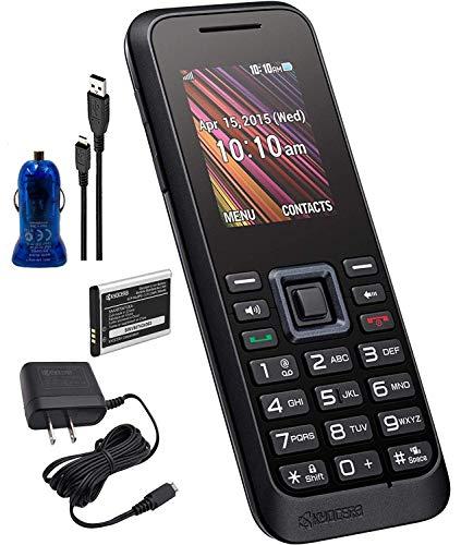 Quad Band Bluetooth Camera Phone - 1