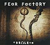Obsolete - Fear Factory
