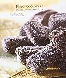 Fine Chocolates 2, Jean-Pierre Wybauw, 9020975889