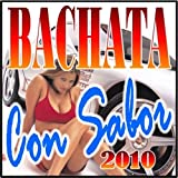 Bachata Con Sabor 2010