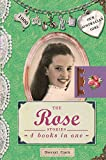 The Rose Stories: 4 Books in One (Our Australian Girl)