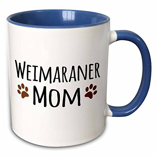 3dRose InspirationzStore Pet designs mug 154212 6
