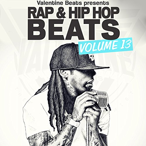 yg beat it up instrumental with hook [intro - pleasure p] ladies this your song from miami to the bay ladies this your song i'm calling out all the girls in the club tonight, yeah put your hands in the air if you gon' let a player cause' [hook] i beat it beat it up [4x] [verse 1 - j valentine] say baby, i really want to drive you crazy tonight lil' mama, want to see.