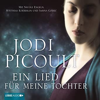 https://juliassammelsurium.blogspot.com/2019/06/horbuchrezension-ein-lied-fur-meine.html