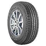 Cooper Discoverer SRX All-Season Radial Tire -235/70R16 106T