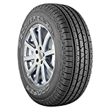 Cooper Tire Tires