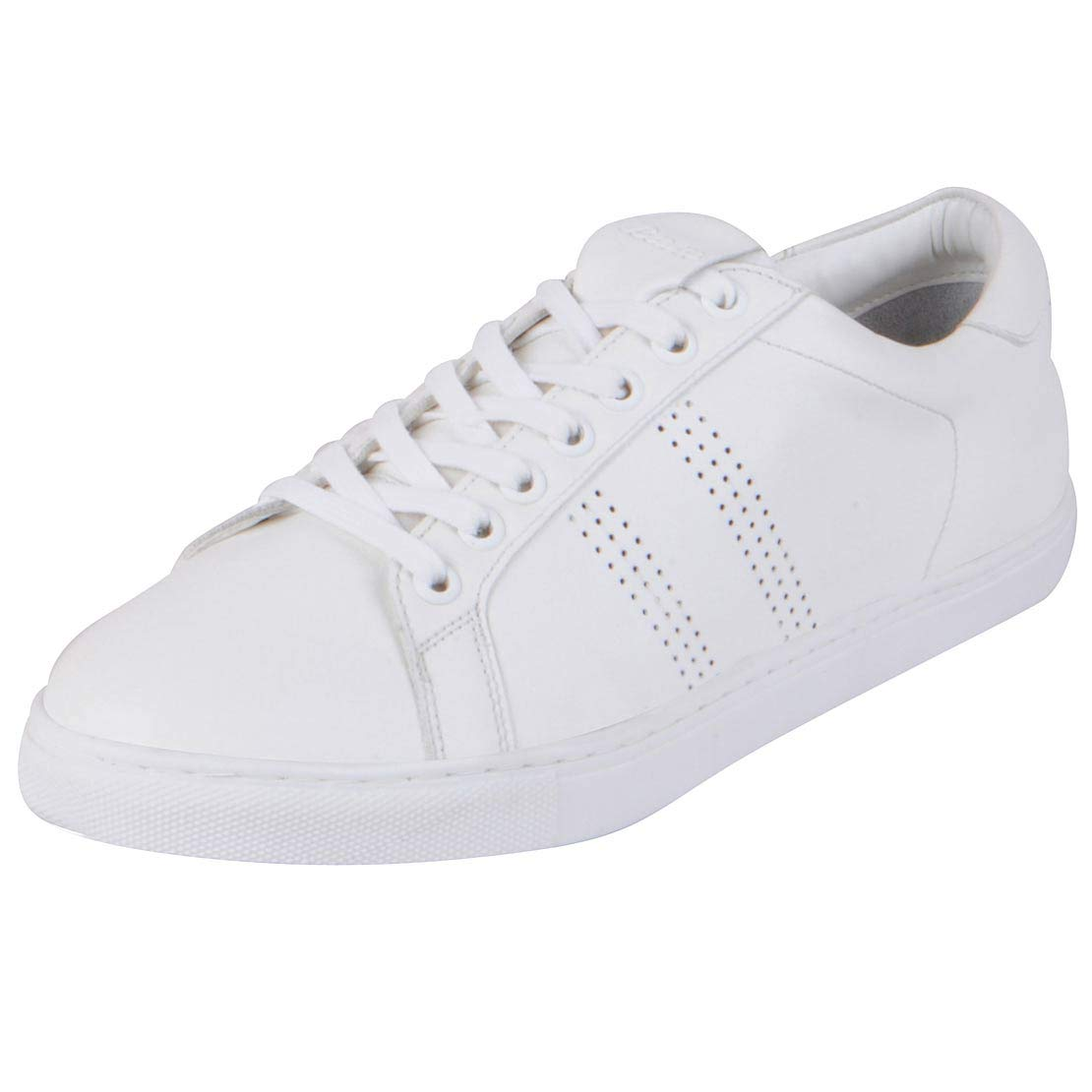 Buy BATA Men's Stylish Lace Up Sneakers
