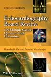 Echocardiography Board Review, Pai, 1118515609