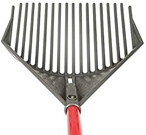 10 Best Rake For Acorns That Actually Worth Buying! 2