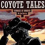 Coyote Tales | Jim Bihyeh
