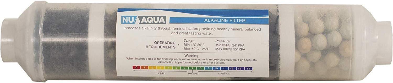 Atlas-Copco 2901-0525-00 Compatible Filter Element by Millennium-Filters