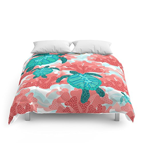 sea turtle bedding sea turtle comforter 2136