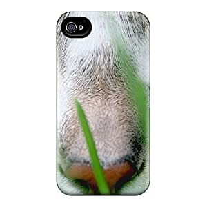 Fashionable CNr29562gQkQ Iphone 6 Cases Covers For Hiding In The Grass Protective Cases