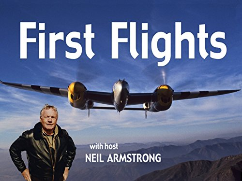 neil armstrong movie - photo #39
