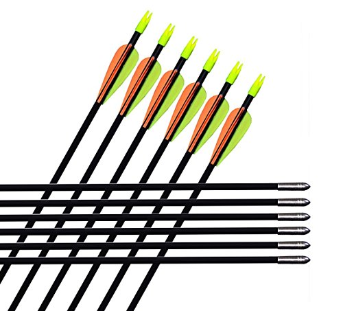 The 8 best recurve bows for youth