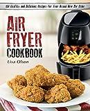 Bargain eBook - Air Fryer Cookbook
