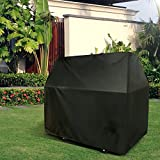 GHB BBQ Grill Cover Outdoor Patio 58