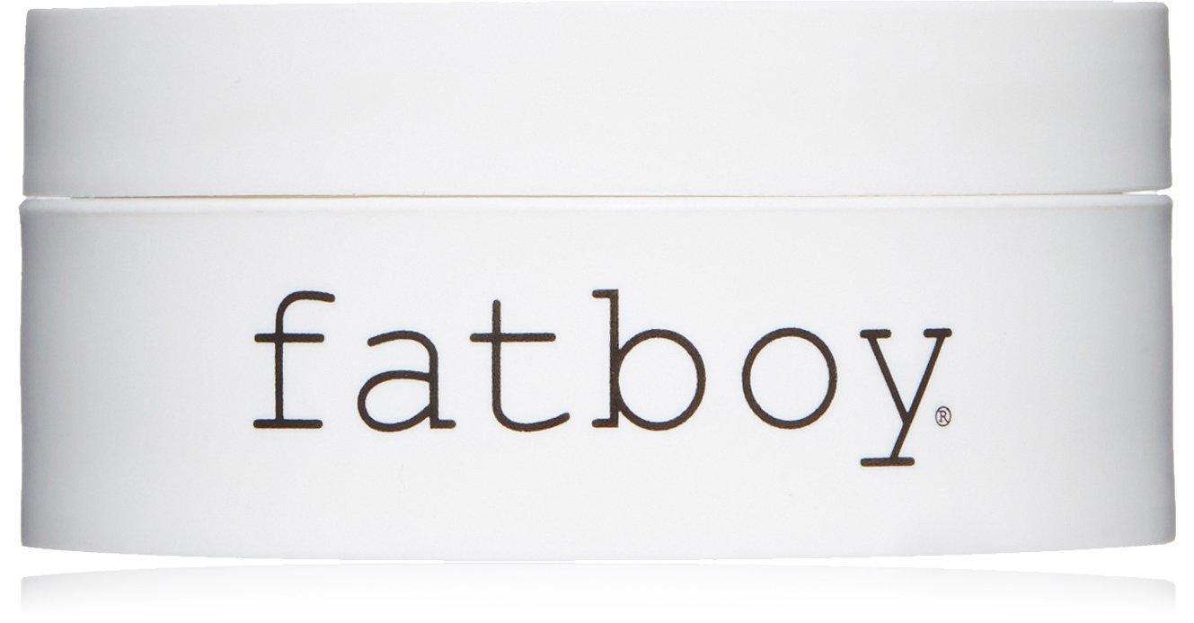 Fatboy Hair Perfect Putty, 2.6 oz. by Fatboy Hair