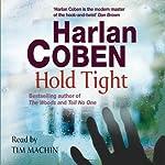 Hold Tight | Harlan Coben