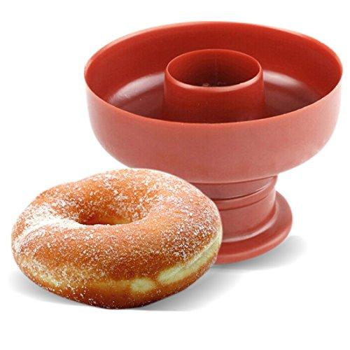 donut cutter - 9