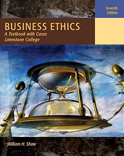 auditing assurance and ethics handbook 2016 pdf