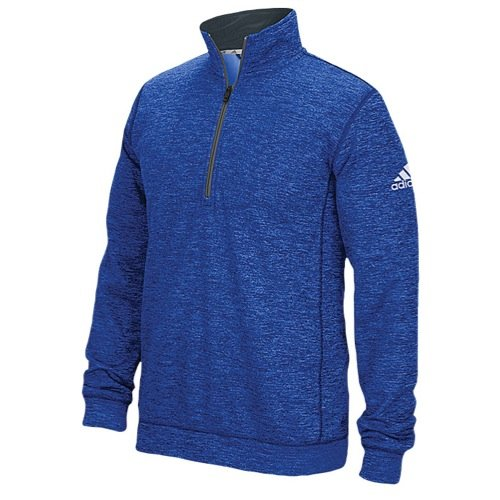 Adidas Mens Climawarm Team Issue 1/4 Zip -
