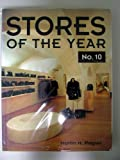 Stores of the Year No. 10, , 0934590850