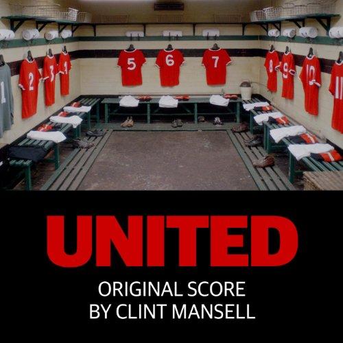United - Original Score