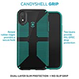 Speck Products CandyShell Grip iPhone XR