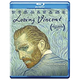 Loving-Vincent-Blu-ray