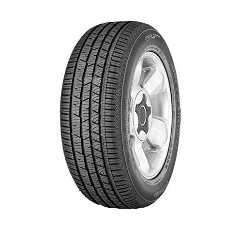 Continental 354842000 Summer Tyres 285//40//R21 109H C//C//C//75dB SUV and Terrain
