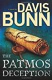 Patmos Deception, The