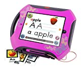 Fisher-Price Create and Learn Apptivity Case for iPad, Girls