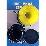 Bushing Fix FM1Kit - Transmission Shift Cable Bushing Repair Kit