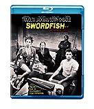 Swordfish poster thumbnail