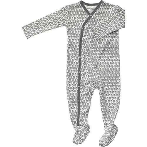 petunia-pickle-bottom-footed-union-suit-in-crisp-cursive-size-0-3-months