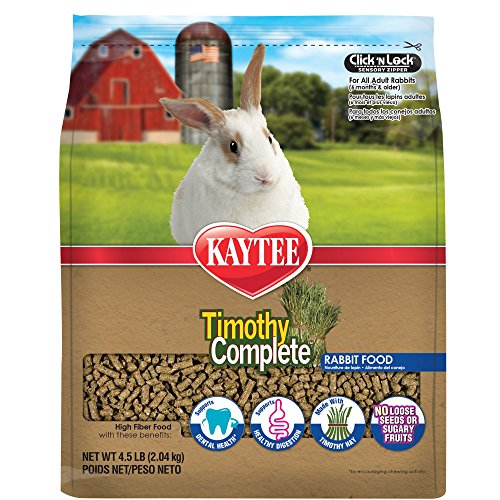 Kaytee-Alfalfa-Free-Timothy-Complete-Rabbit-Food