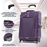 Travelpro Maxlite 5-Softside Lightweight Expandable