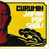 : Japanpopshow