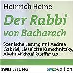 Der Rabbi von Bacharach | Heinrich Heine