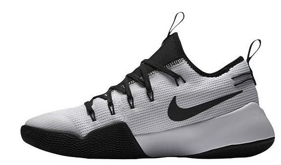 5dee0559ab28 ... spain amazon new nike hypershift tb mens basketball shoe white 844387  100 basketball 997cb d3b21