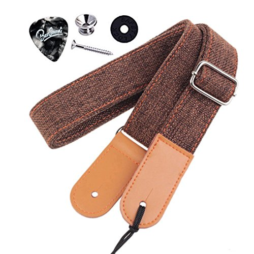 Rinastore Ukulele Country Shoulder Coffee US 12 product image