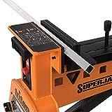 Triton SuperJaws SJA100XL XXL Portable Clamping