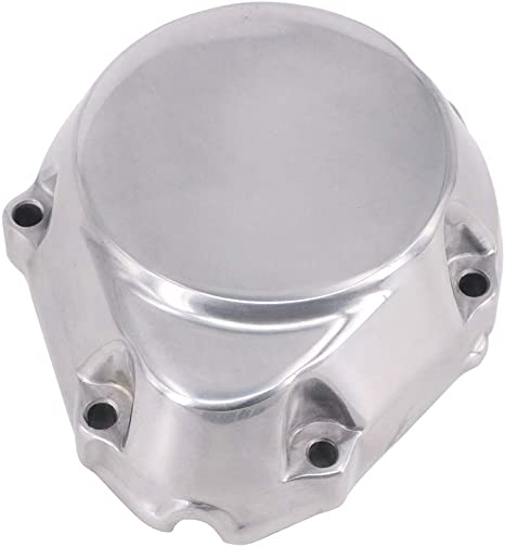 Jfg Racing Motorrad Motor Stator Schutz Kurbelgehäuse Kurbelgehäusedeckel Für Honda Cb1300 Auto