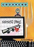 Sistrsic92, Cheryl Dellasega, 1477816046